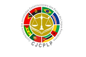 CJCPLP
