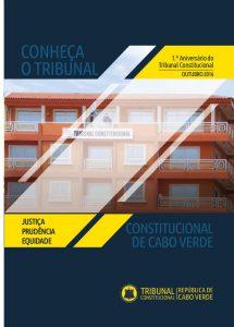 Borch-Trib Constitucional