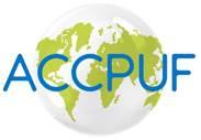 accpuf