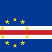 Bandeira - CaboVerdeBandeira-1200x706
