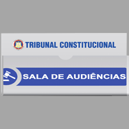 Sala - Audiencias1