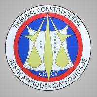 Tribunal-Constitucional-Logo